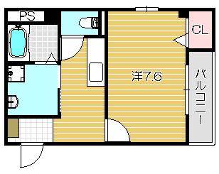 101号室 カラー.jpg
